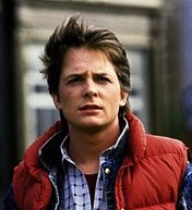 220px-Marty_McFly